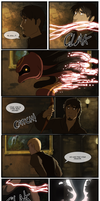 Duality R4: Page 11 by biscuitcrumbs