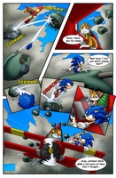 S.T.C Issue 2 Page 7 by Okida