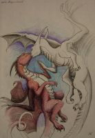 This is our sky by Lailie-Dragon-Lovard
