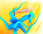 Creation1 by adox-tnw