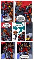 Discovery 6: pg 28 by neoyi
