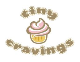 Tiny Cravings 2 by aresa