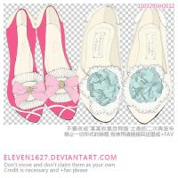 110329_shoe12_by_eleven by eleven1627