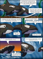 Cariu RR, Page 36 by RisendeCabre