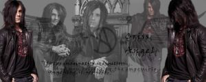 New Blog Banner!^-^ by JenBiersack