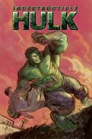 INDTBL Hulk Cover-14-Thumnails-01-B by Nisachar