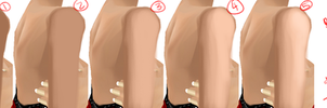 REPAINT imvu tutorial by Ruthie064