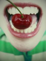 cherryvore by jeanne-t