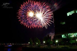 Independence Day 8 - 2013 by Nebey