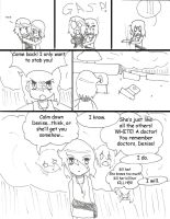 CNOCT- Round one pg 3 by ifAnyoneCould