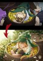 Yunan_in_pears_inspiration by ShooterK