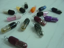 pills... by MorticiaVamp
