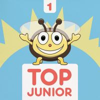 Top Junior audio compilation by azzza
