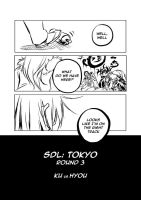 SDL: Tokyo Round 3 pg 2 by lushan