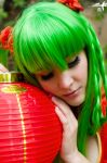 China dream by Lulu-kitsune-20
