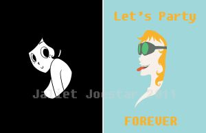 t shirts 1 by jaliet