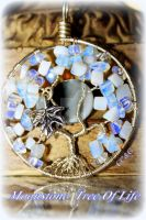 By The Moonlight TOL Pendant by LadyAriessTemptra