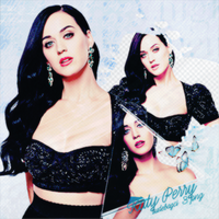 Katy Perry PNG PACK! #20 by SudeBagci