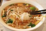 Pho by AwkwardExpressions