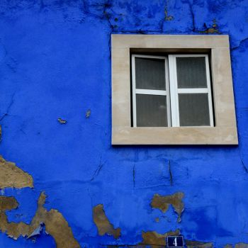 Somewhere in Portugal 06 by JACAC