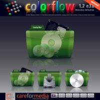 Colorflow 1.2 e3a Installer by subuddha