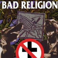 Bad Religion 2 by BadReligion-fans