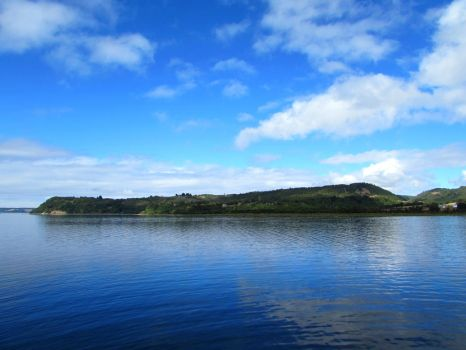 chiloe by lestmind