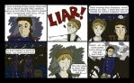 Les Mis - Blabber Mouth. -.- by Irise