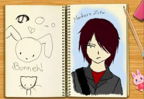 Sketchpad meme by Separate-The-Earth
