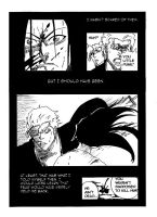 Bleach 507 (34) by Tommo2304