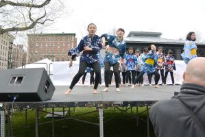 2015 Japanese Festival, Hip Hop and Kimonos 35 by Miss-Tbones