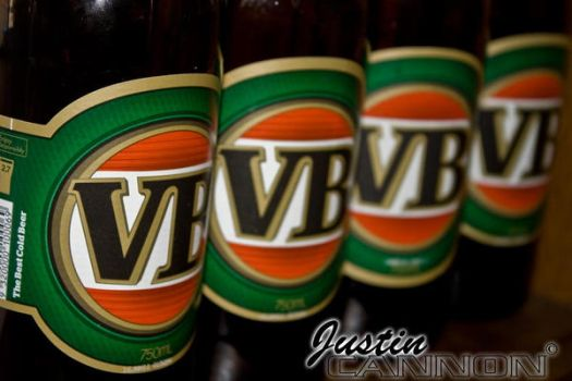 VB OR  THREE OR FOUR by INSPIRED-IMAGES