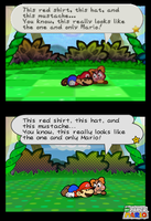 New Paper Mario Screenshot 030 by Nelde