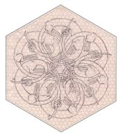 knotwork 12 by clearwater-art