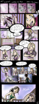 TheShyDiaperLovers comic request page 2 by babymama1