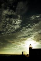 the.sun.lighthouse by beyond-the-light