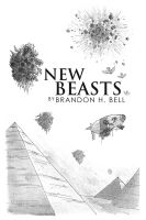 New Beasts by mscorley