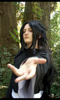 . Madara CoSpLaY . by Schokoschal