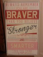 Encouragement - Little Things 5 by sameera95