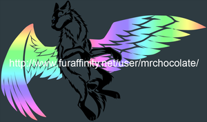 .:Tattoo Designs - Touch the Skies:. by Mrchocolate0