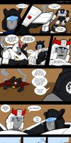 Last Resort - Page 14 by Comics-in-Disguise