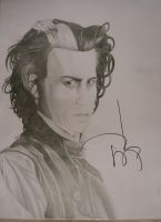 Sweeney Todd by krunchiefrog