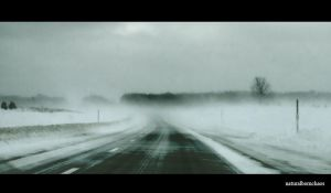 Silent Hill by NaturalBornChaos