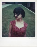 SX-70 polaroid 74 of 100 by lloydhughes