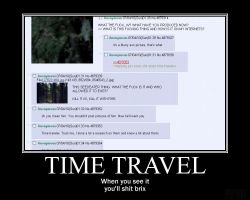 4chan Time Travel by shadow4742