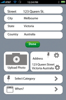 PinAveApp by syntaxsolutions