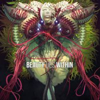 Beauty Lies Within by Fealasy