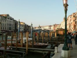 Venice May 2011 - 19 by Abt-Nihil