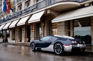 Grand Sport by Charles-Hopfner