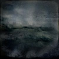 Lost At Sea IV by intao